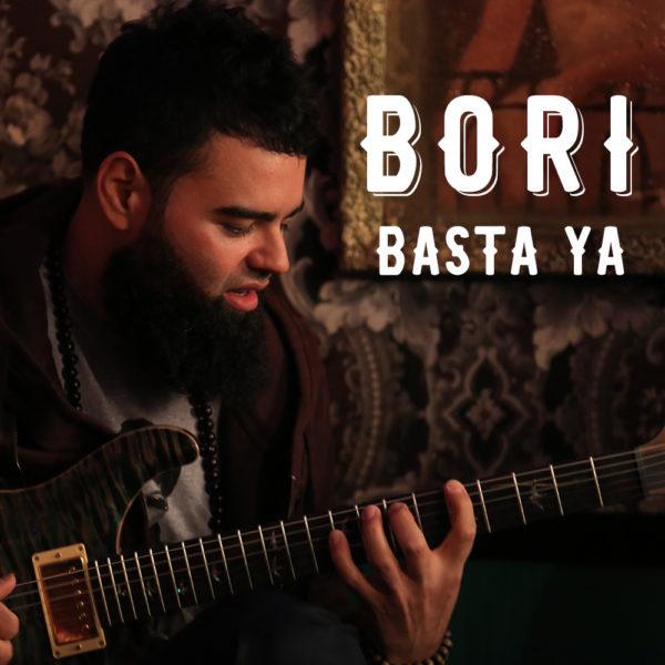 Bori - Basta Ya