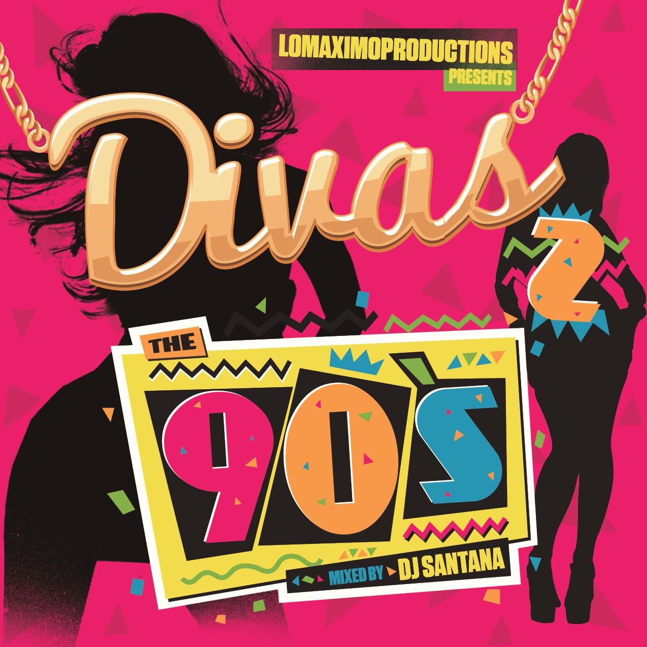 LMP Mixes 0013 : Best of 90s RNB Mixtape from LMP DJ Mixes